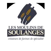 Les Moulins De Soulanges